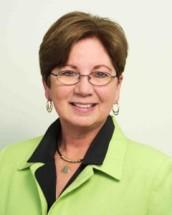 Marla J. Selvidge, Ph.D.